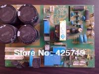 MOSFET bottom PCB for CUT-40 plasma cutter , bottom circuit board, PC Board for 220V CUT-40