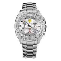 Free shipping Quartz watch sports watches waterproof men's watches watchband steel strip needle casual wristwatches
