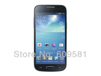 Air gesture Pefect copy Galaxy mini S4 GT i9190 1:1 Android 4.2 jelly bean MTK6572 Quad core 540p 5mp camera Free ship