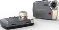 Vehicle monitoring new tachograph s6000 Wide HD night vision car camera black box driving recorder