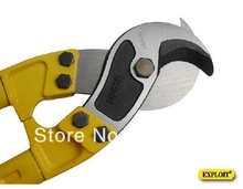 cheap cable wire cutter