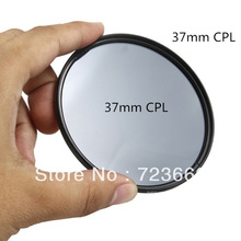 cheap camcorder lens filter