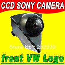 popular front car camera