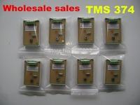 TMS 374 citroen peugeot renault immo off emulator TMS374 ecu decoder free shipping