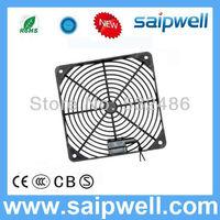 Fan and Filter Fan lc013 air flow monitor/airflow sensor/hydrogen flowmeter