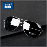 2014 NEW Designed 1313 Men's Sunglasses Men Sunglasses Tidal Wave Brand Men Male Models Polarized Sunglasses Yurt Driver Glasses
