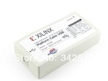 xilinx programmer price