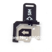 SIM Card Holder Deck Mount Spare Parts For Nokia Lumia n620 D0734