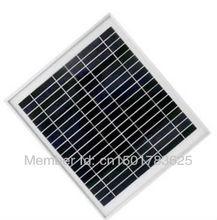 popular polycrystalline silicon solar cell