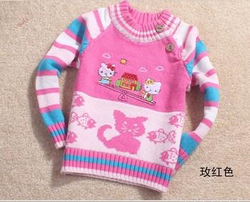 Hello Kitty Doll Toy Knitting Pattern : HELLO KITTY DOLL KNITTING PATTERN FREE   KNITTING PATTERN