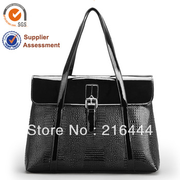 Free Shipping Liams 100% Real Leather Women Bags Famous Brand Fashion Women Handbag Designer Leather Bag Manufacturer