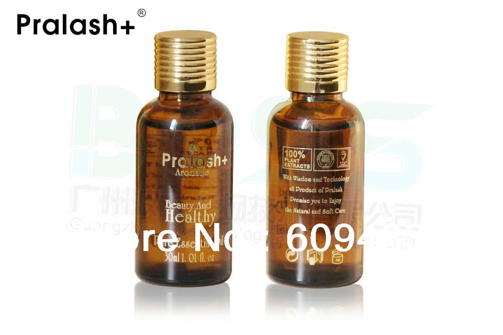 Pralash + Anti - rides huile essentielle naturelle huile essentielle bio gros(China (Mainland))