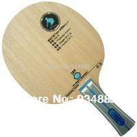 729 C-3 (C3, C 3) Table Tennis (Ping Pong) Blade