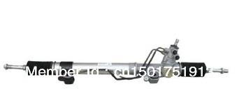 Steering Rack TOYOTA LAND CRUISER FZJ100 44200-60060