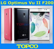 lg phone tv promotion