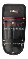 Professional tool organizer bag, tool bag, tool pouch
