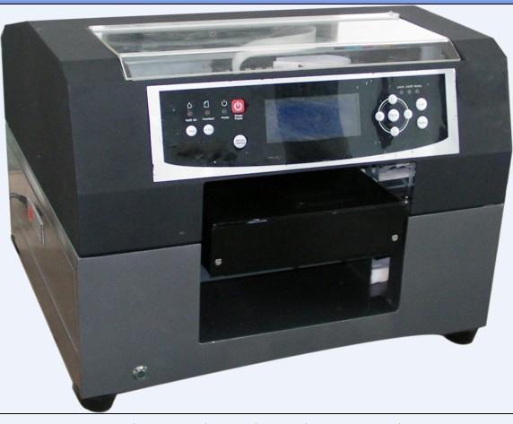 vinyl maker machine