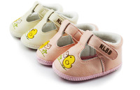 Nalababy new arrival shoes baby first walkers shoes for baby spring and autumn girl shoes soft outsole kids shoes toddler shoes