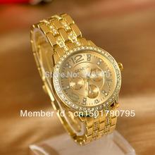 antique watch price