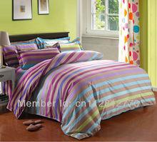 wholesale twin comforters