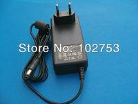 48W 12v 4a power adapter 1pcs free Shipping EU plug 12V wall mount power converter ac/dc charger transformer for LED strip light