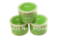 Free Ship Brand New 200g Natural Organic Matcha Green Tea Powder Japanese style in Original Gift Tin Box