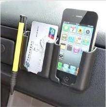 smart car accessory promotion