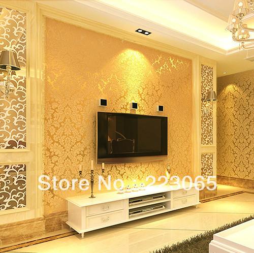 Slaapkamer Beige Grijs : voor woonkamer slaapkamer tv achtergrond muur wit beige grijs Quotes