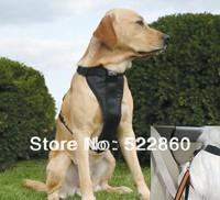 FREE SHOPPING NEW Dog Vest Cool Comfort Strap Dog Harness Velcro Dog Walking Harness PET CAR SAFETY SEAT BELT Size S M L
