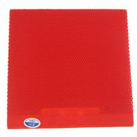 Free shipping Original very cheap table tennis rubber flooring