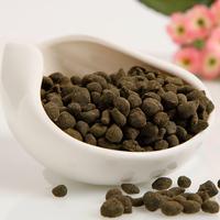 Taiwan high mountain oolong tea premium Oolong tea feizixiao Health Care Slimming Cosmetology tea gift box Wholesale