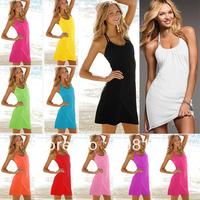 women dress skirt sexy bikini beachwear free shipping swimwear cover up style ,new summer gift fit slim fashion brand