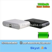 Portable Power Bank for iPhone Power Charger for Smart Devices 12Months Warranty