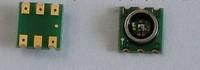 Pressure sensor md-ps002 700kpa tire pressure sensor silicon sensor 10pcs/lot