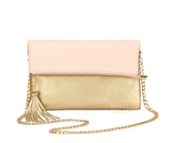 Bags small cross-body bag clutch bag fashion all-match shoulder bag