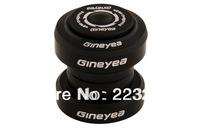 bicycle headset free shipping GH - 483 / 34 external bearing headset