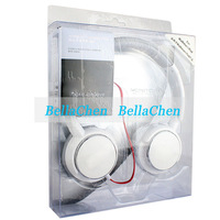 Fashion Headset DJ bass Headphones for Sony ZX Series MP3 Headphones