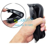 3PCS/LOT Multi-functional car Anti Slip pad Rubber Mobile Phone Shelf Antislip Mat Holder For GPS/ MP3/ Cell Phone 6455