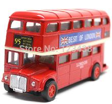 popular love bus