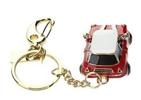 Metal Car Style USB Flash Pen Drive Disk Memory Stick 1GB 2GB 4GB 8GB 16GB 32GB 64GB Wholesale