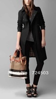 2013handbags eather Black PinK First Iayer of Ieather Size:w22xH16xD6cm  Messenger Bag Fashion