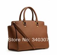 2013 hand bags Totes for women handbag bag PU Zipper Free shipping women michaels totes,free shipping #3036#8color