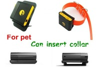 gps tracker for persons and pets---Anywhere I TK108 Waterproof IPX8 Gps tracking device(Hot)