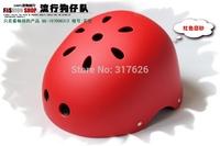 Skateboarding Helmet ,Cycling Helmet Skiing Helmet  Free shipping