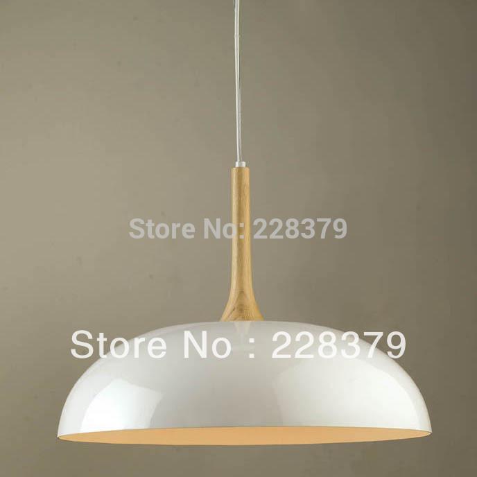 Luminaire Bois Ikea : lampes de chevet ikea Promotion-Achetez des lampes de chevet ikea