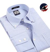 2014 New Arrival of Men's Top Grade Uniform Shirts/High Quality Formal Dress Shirts for Men/Free Shipping Luxury Shirt Men Brand
