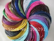 wholesale copper wire
