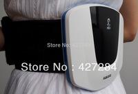 2014 Electric Vibrating Massage Lower Back Pain Waist Care Laser Massager (RG-JYB612-I)