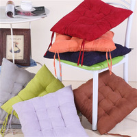 great sale new Thickening of steamed bread bag massage cushion office computer students in the cushion chair stool chair cushion