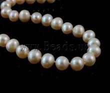 wholesale accessories com